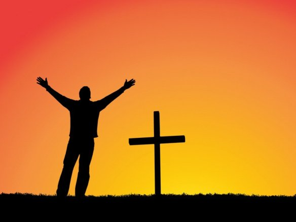 silhouette-of-a-man-in-front-of-a-cross1
