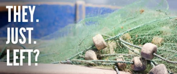 fishing_net_sm