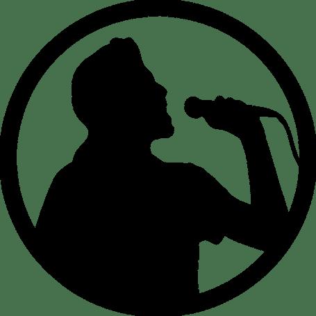 karaoke-160752_960_720